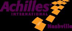 Achilles International-Nashville